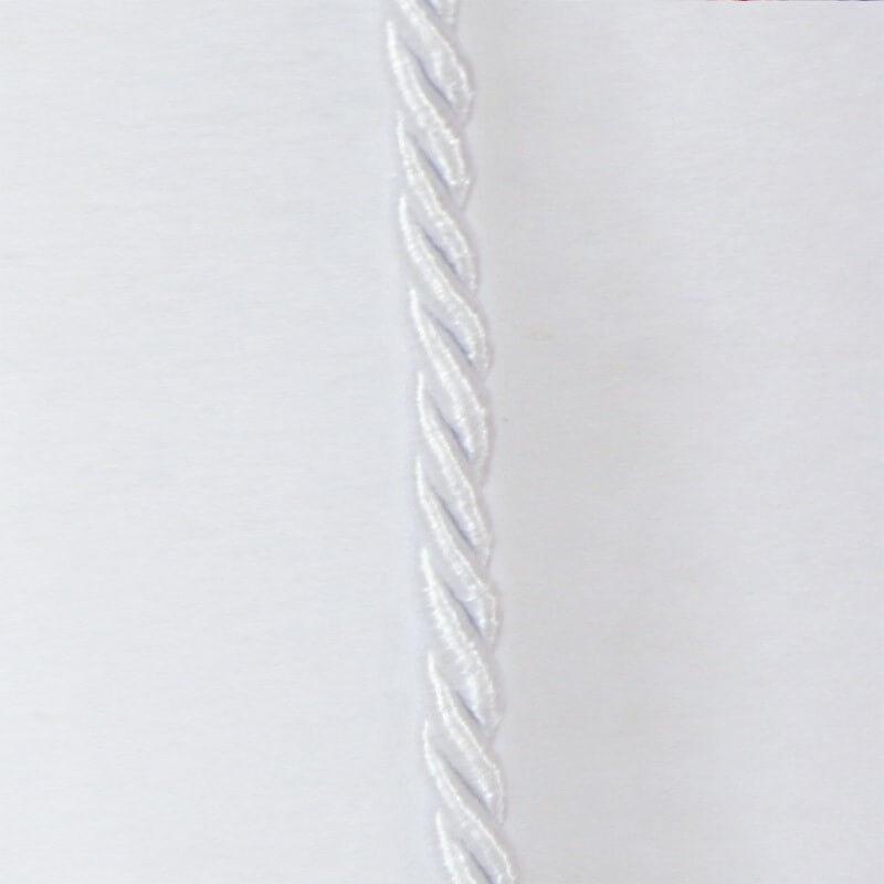bianco 01