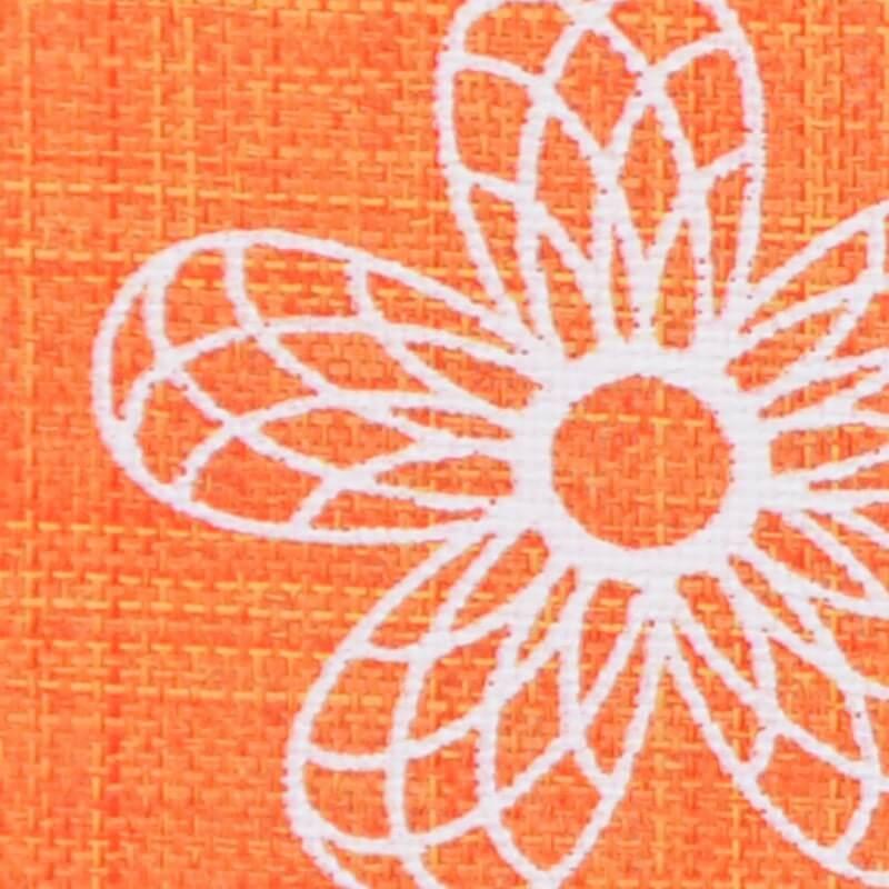 arancio 10