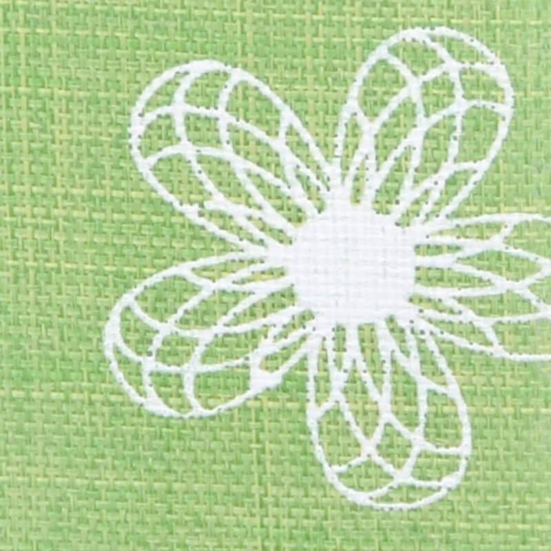 verde 29