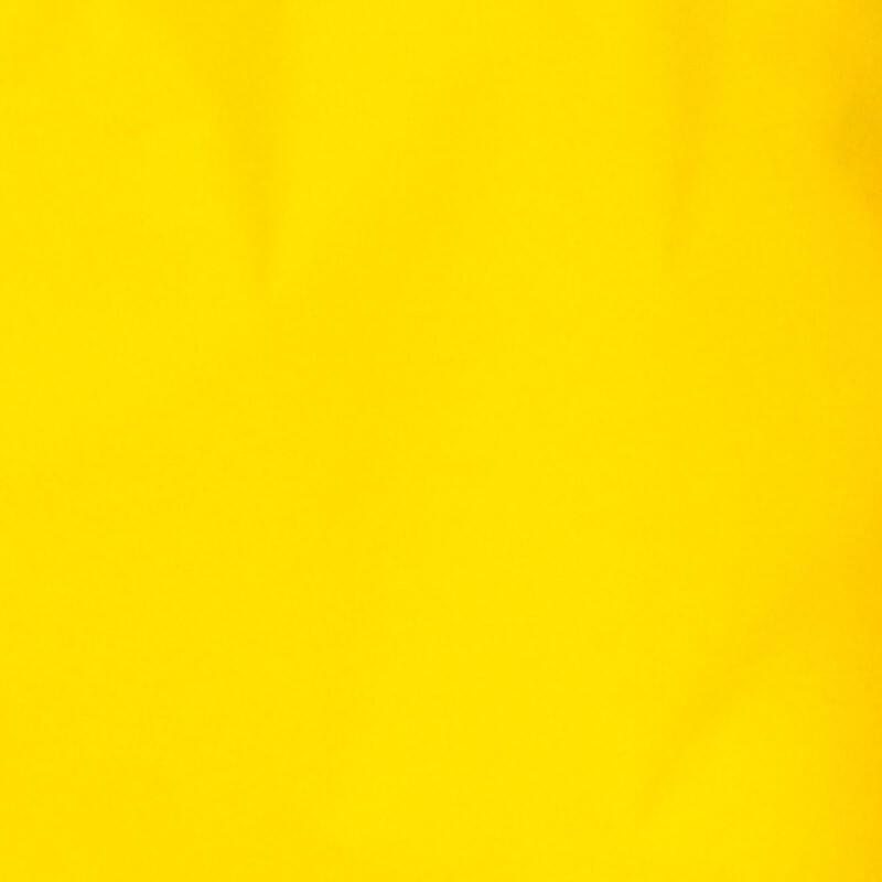 giallo 04