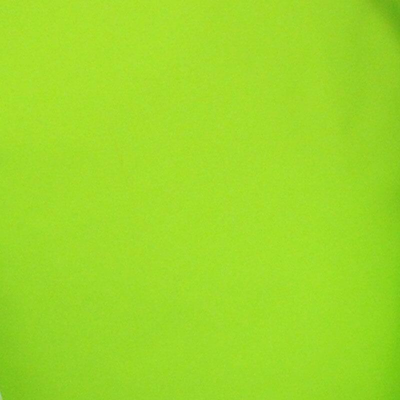 verde 05