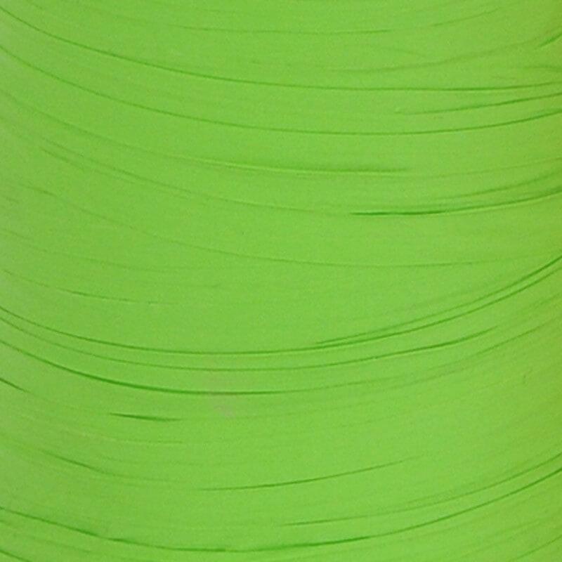 verde hd