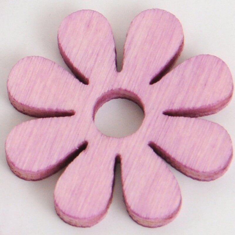 anilina rosa