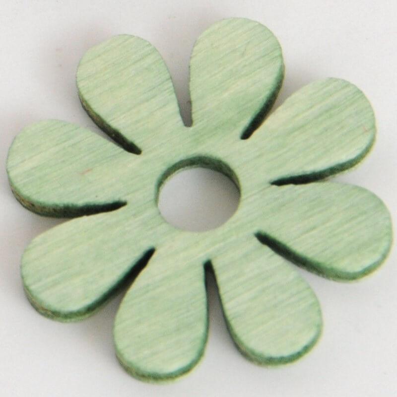 anilina verde