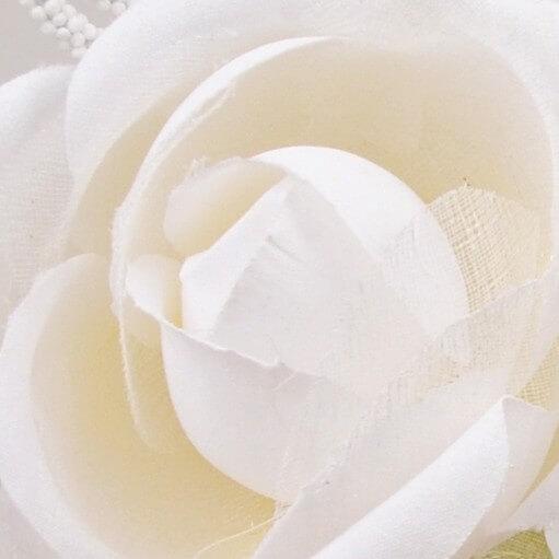 nivea bianca
