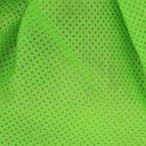Verde Smerlato