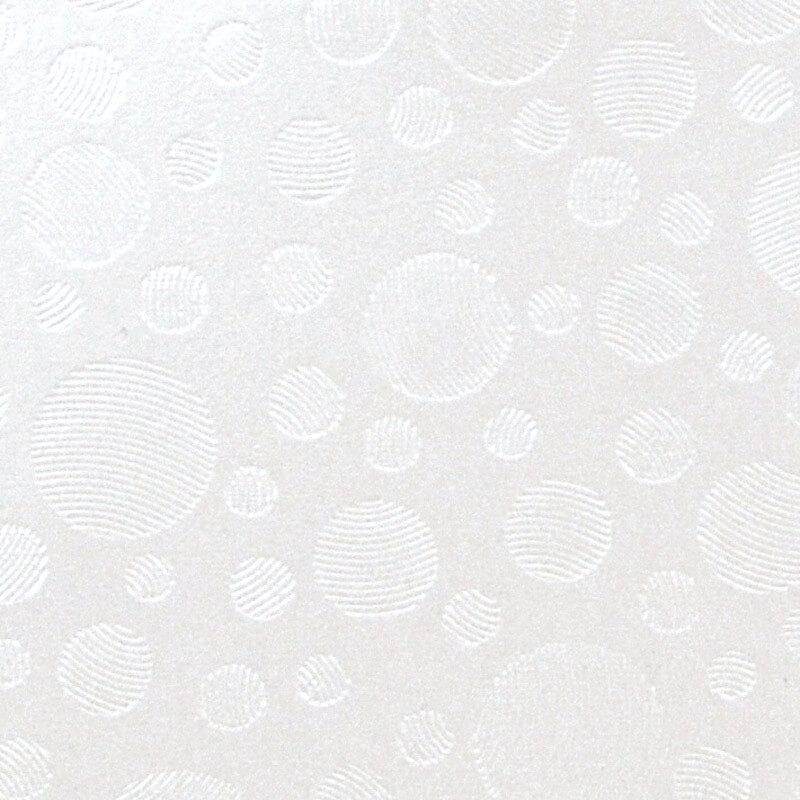sfere bianche