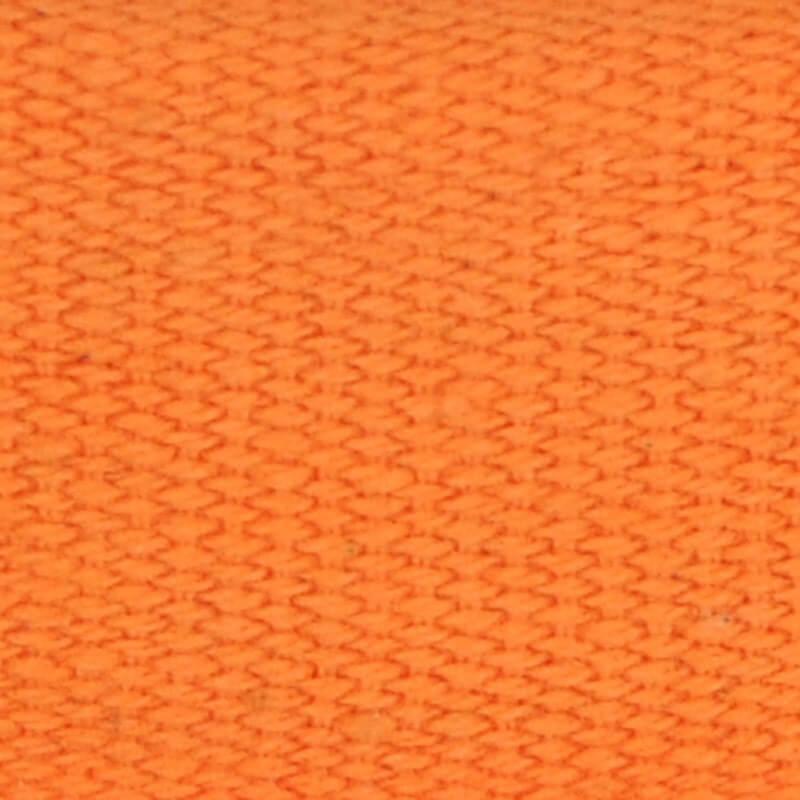 arancio life