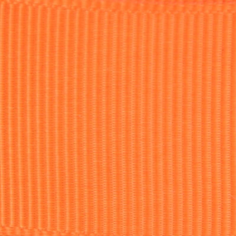 arancio gros