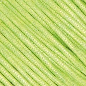 Verde Mela 29