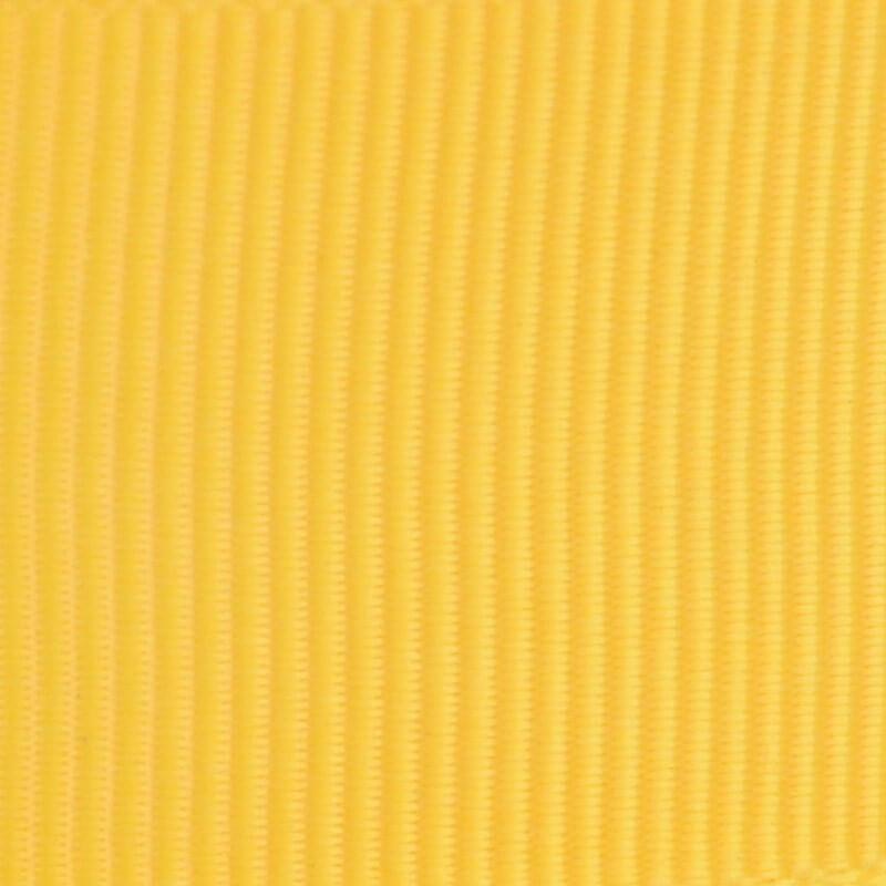 giallo gros