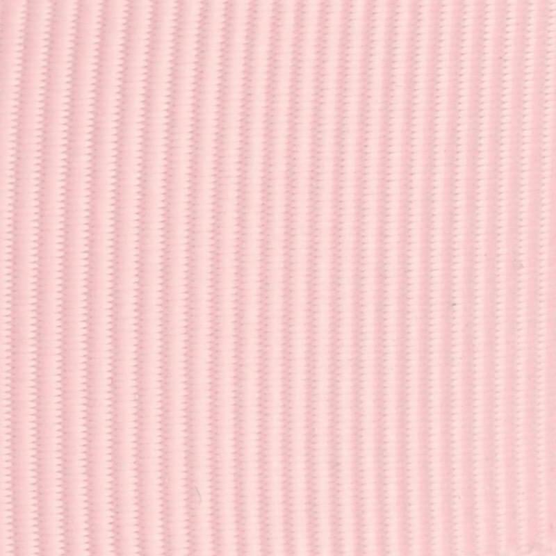 rosa gros