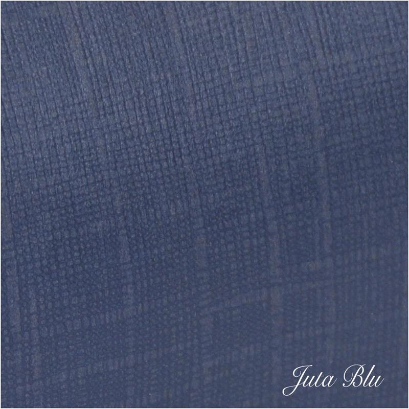Juta Blu