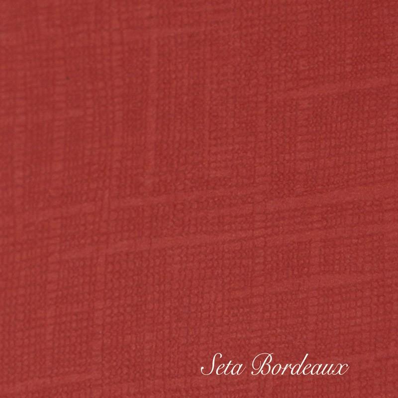 Seta Bordeaux