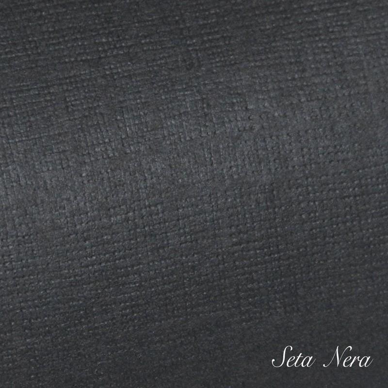 Seta Nero