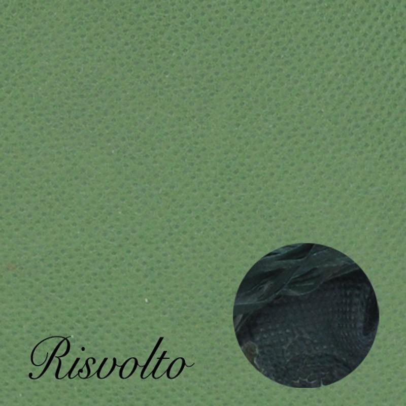 verde-verdone