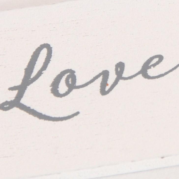 bianco love