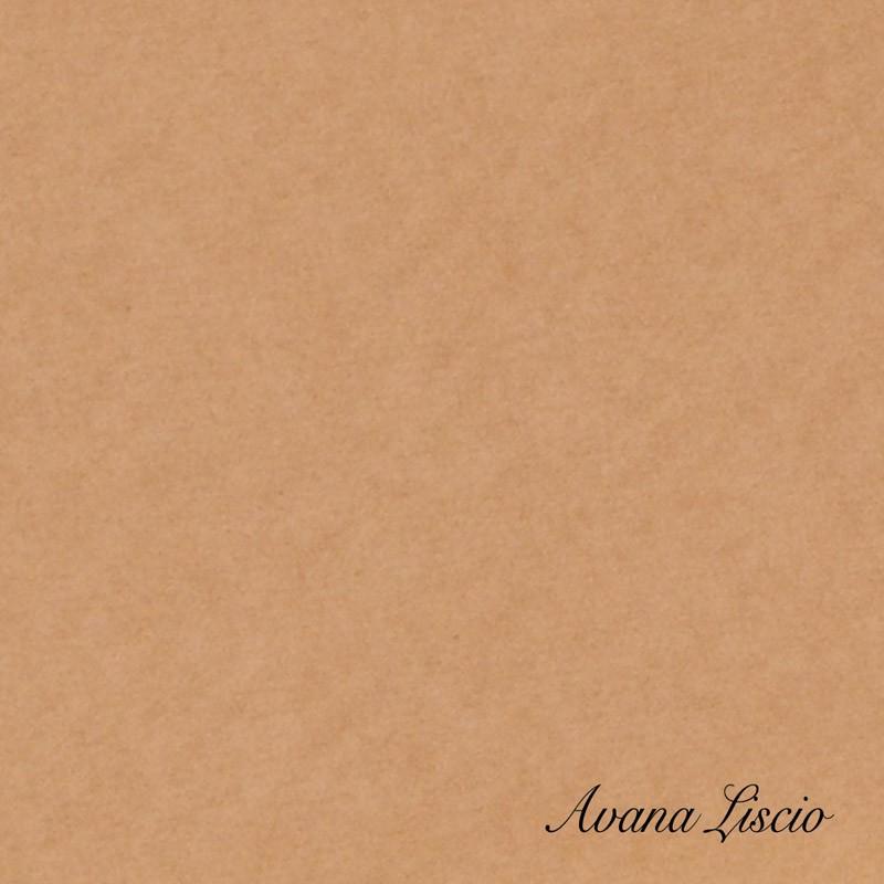 Avana Liscio