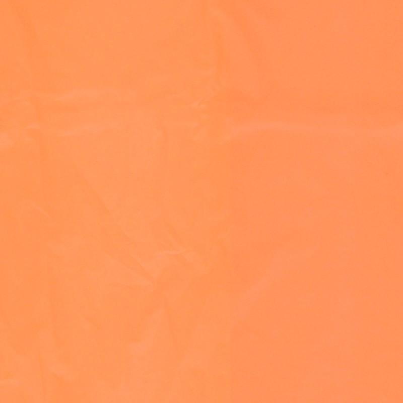 arancio