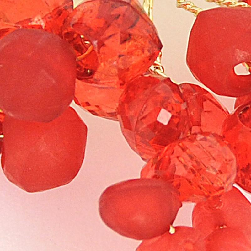 uva cristal rossa cm 5x10 un pezzo