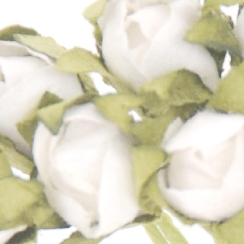 mini Bianco
