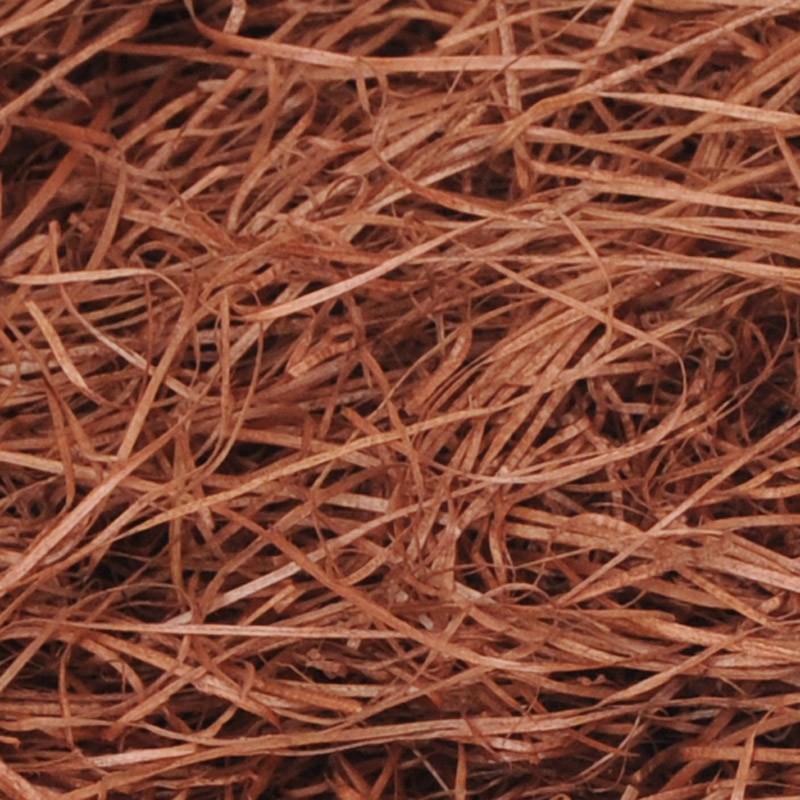 legno Cuoio