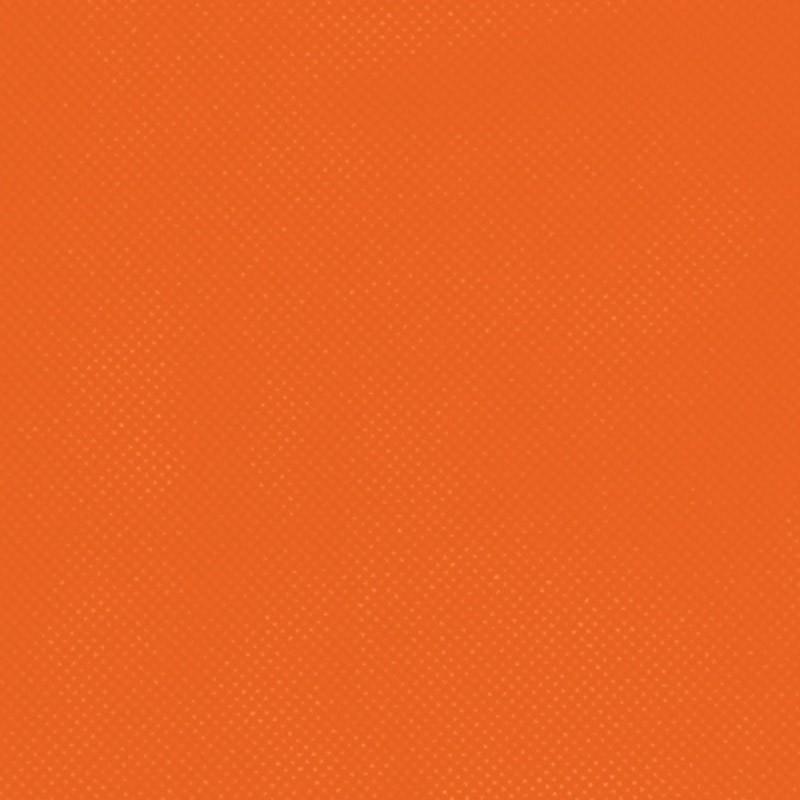 arancio soffietto