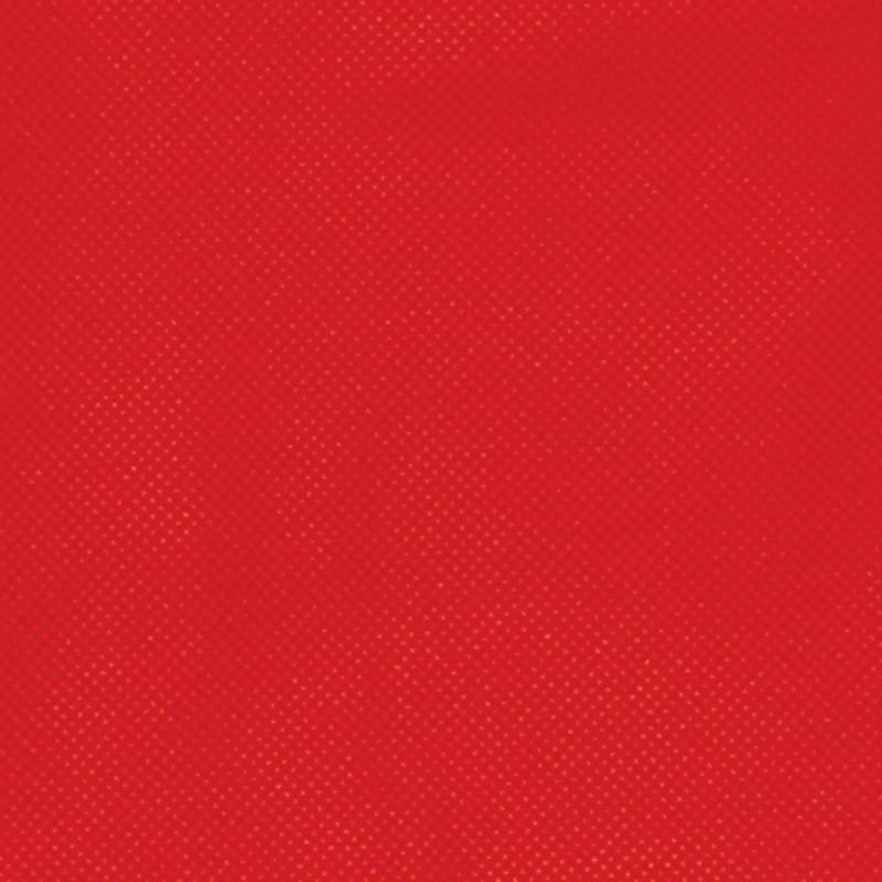 rosso soffietto