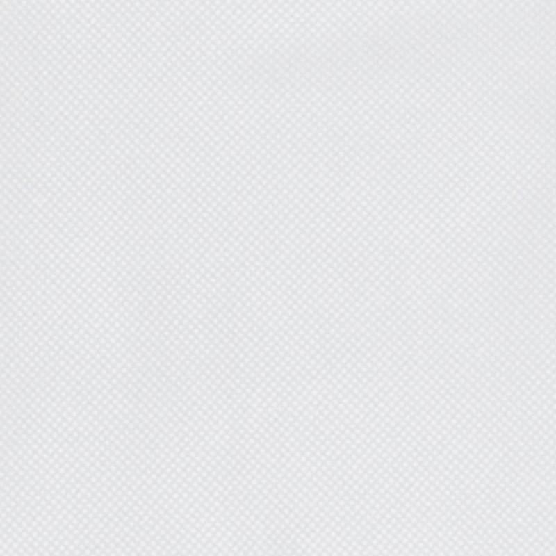 bianco soffietto