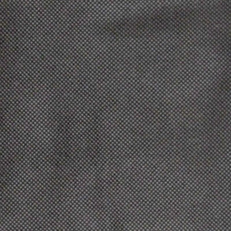 nero soffietto