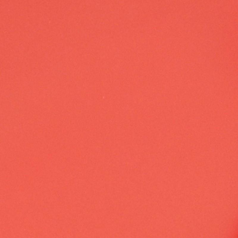 rosso camilla