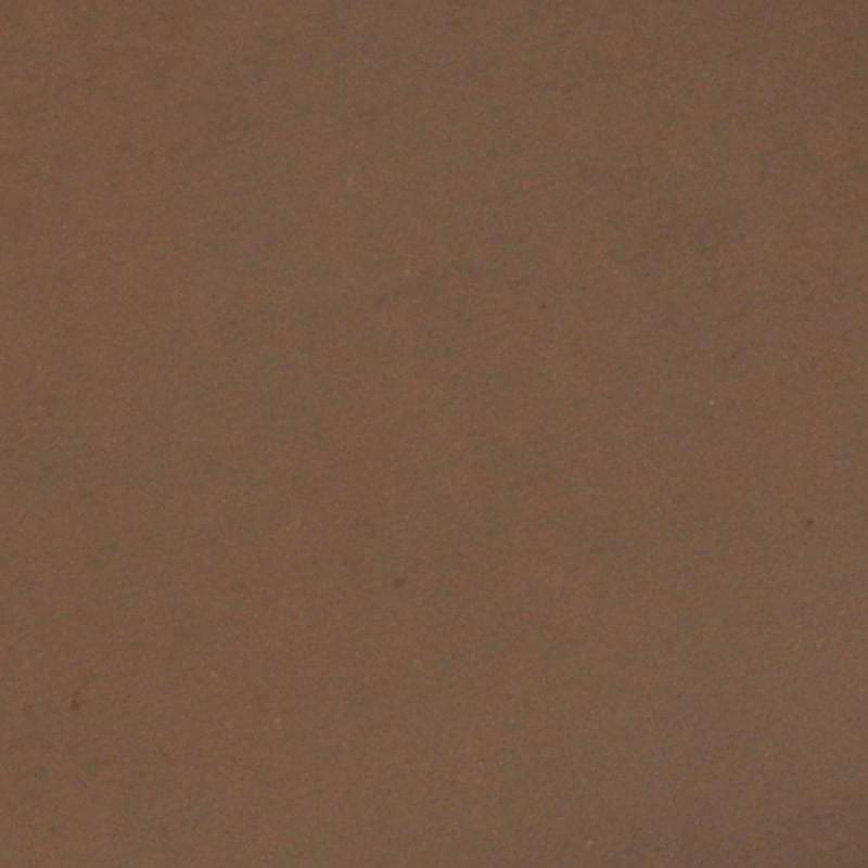 marrone camilla