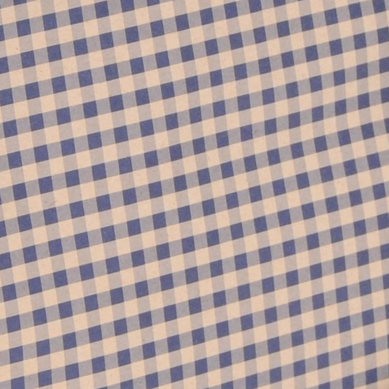 coutry blu camilla