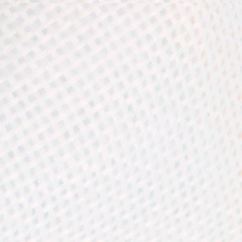tela bianco caldo