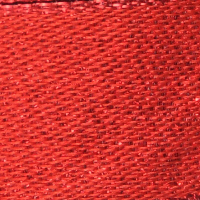 Rosso Elettrico