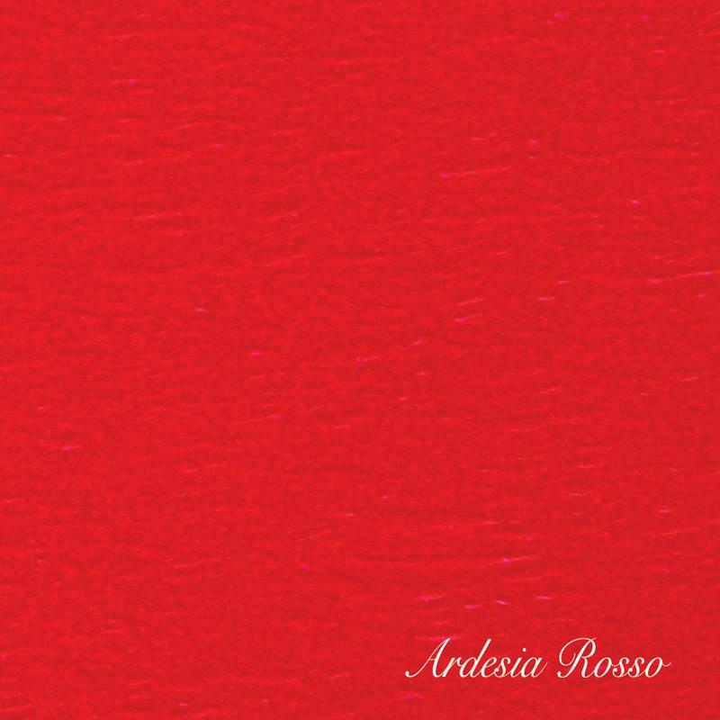 ardesia rossa