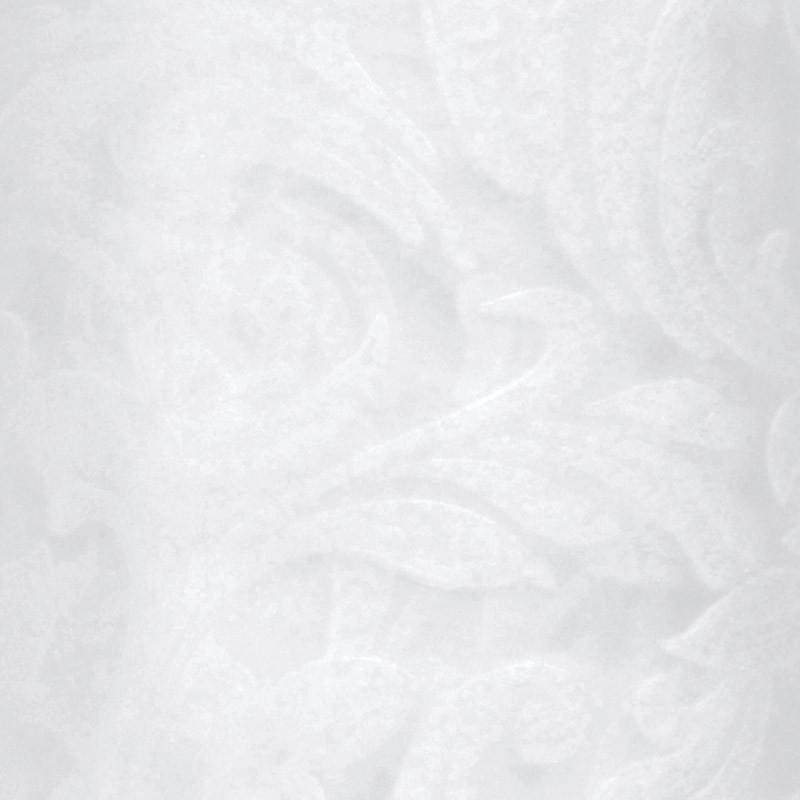 tnt bianco