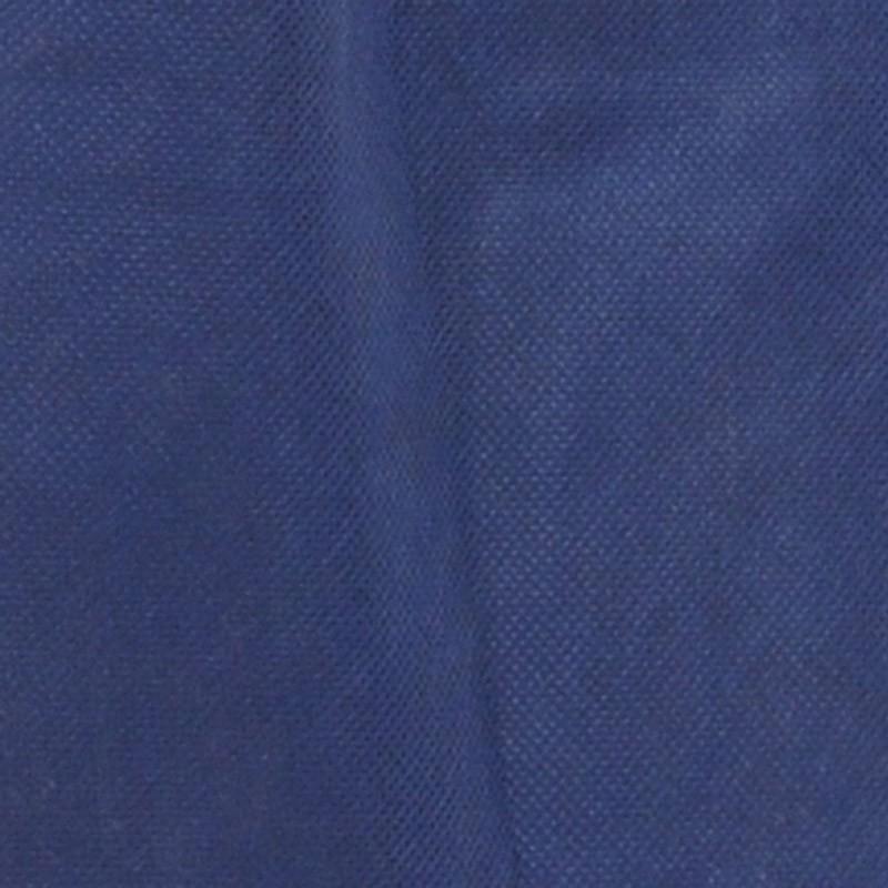 blu soffietto