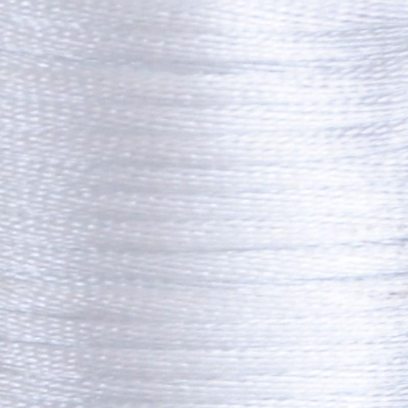 Coda Topo Bianco