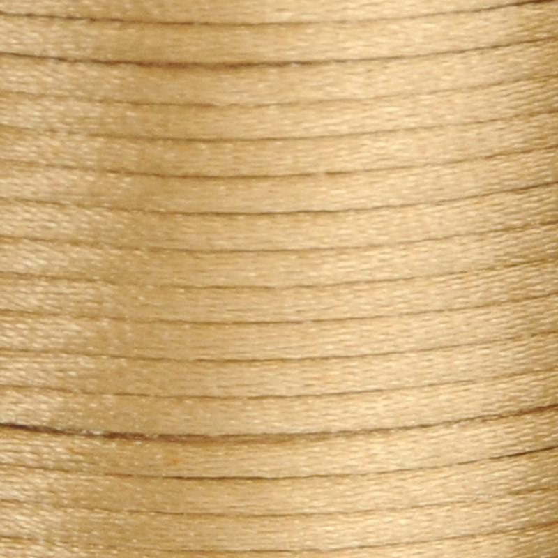 Coda Topo Oro