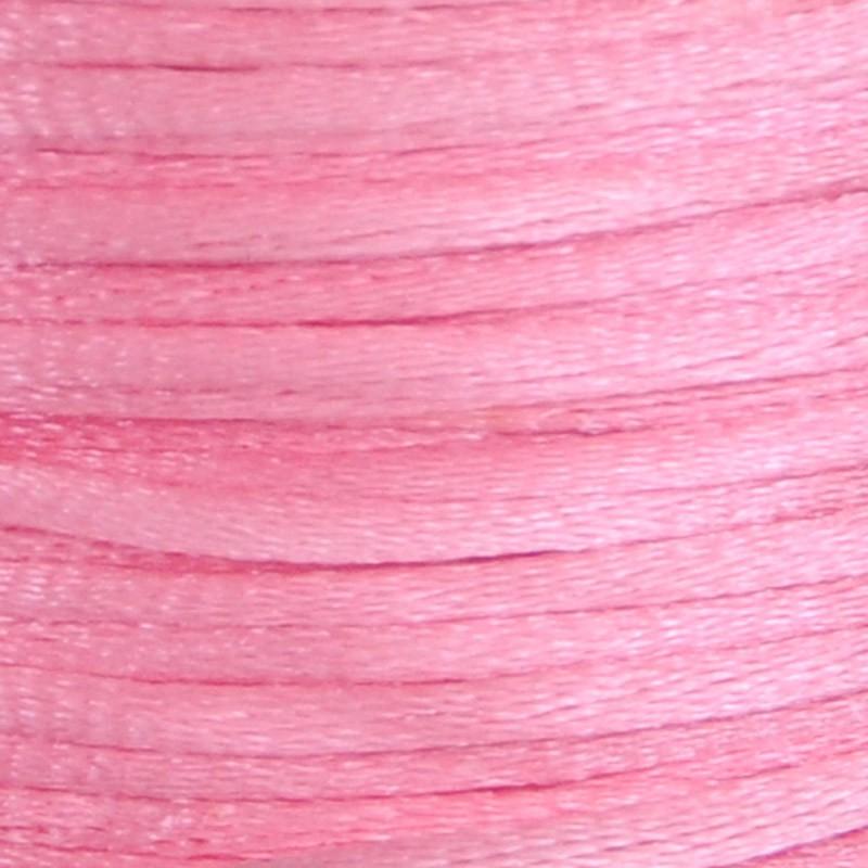 Coda Topo Rosa