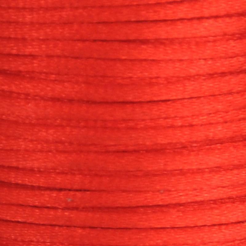 Coda Topo Rosso