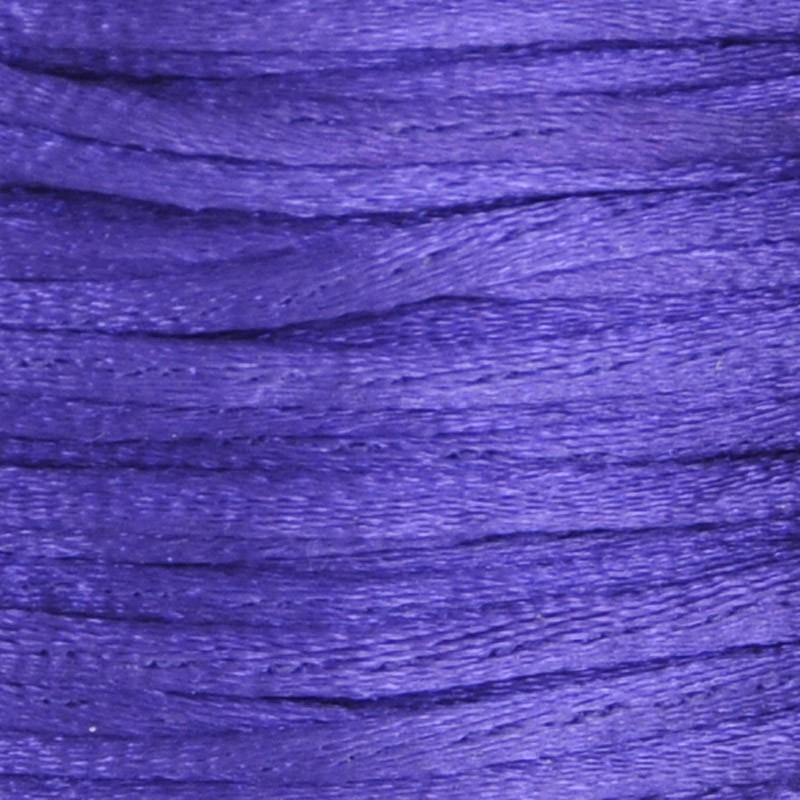 Coda Topo Viola