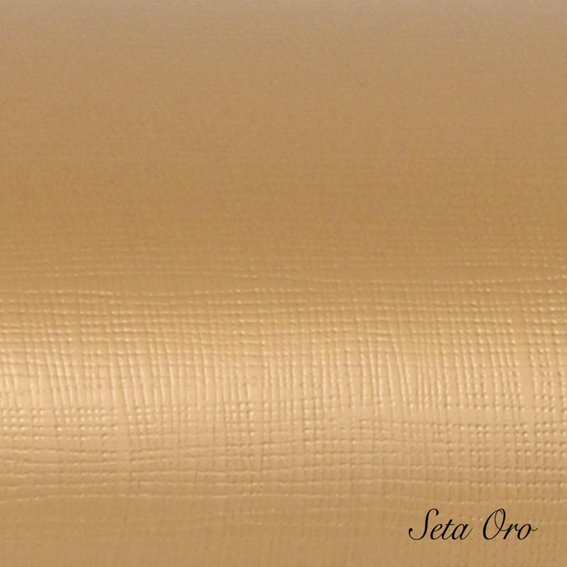 seta oro