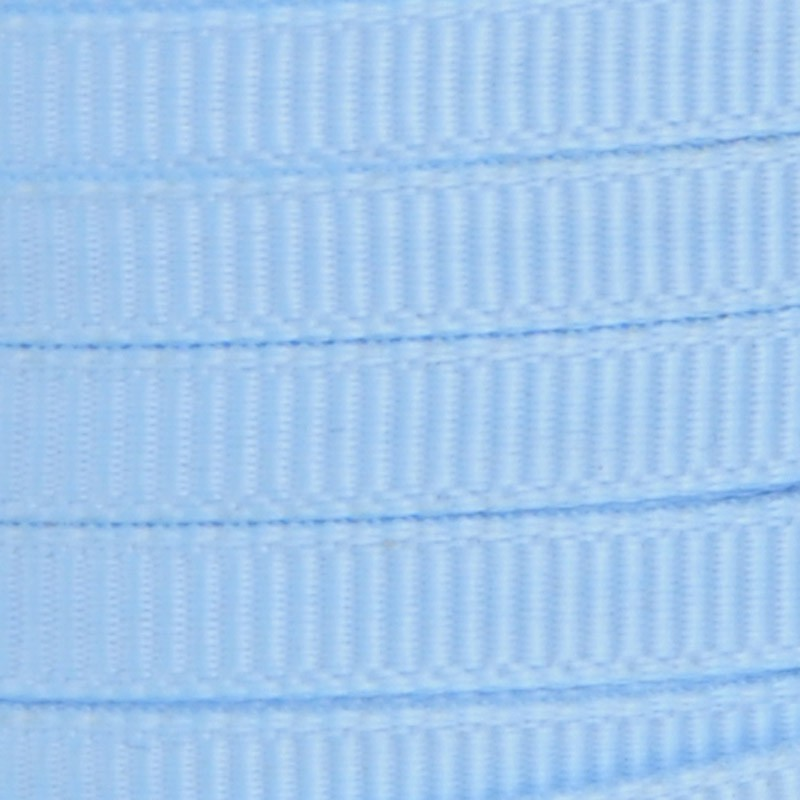 azzurro gros