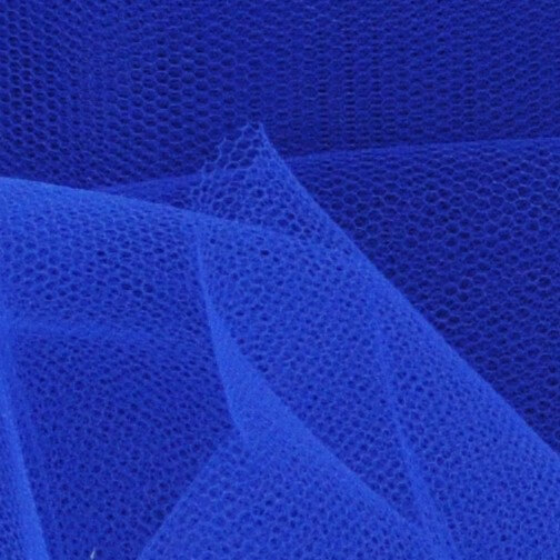 blu reflex