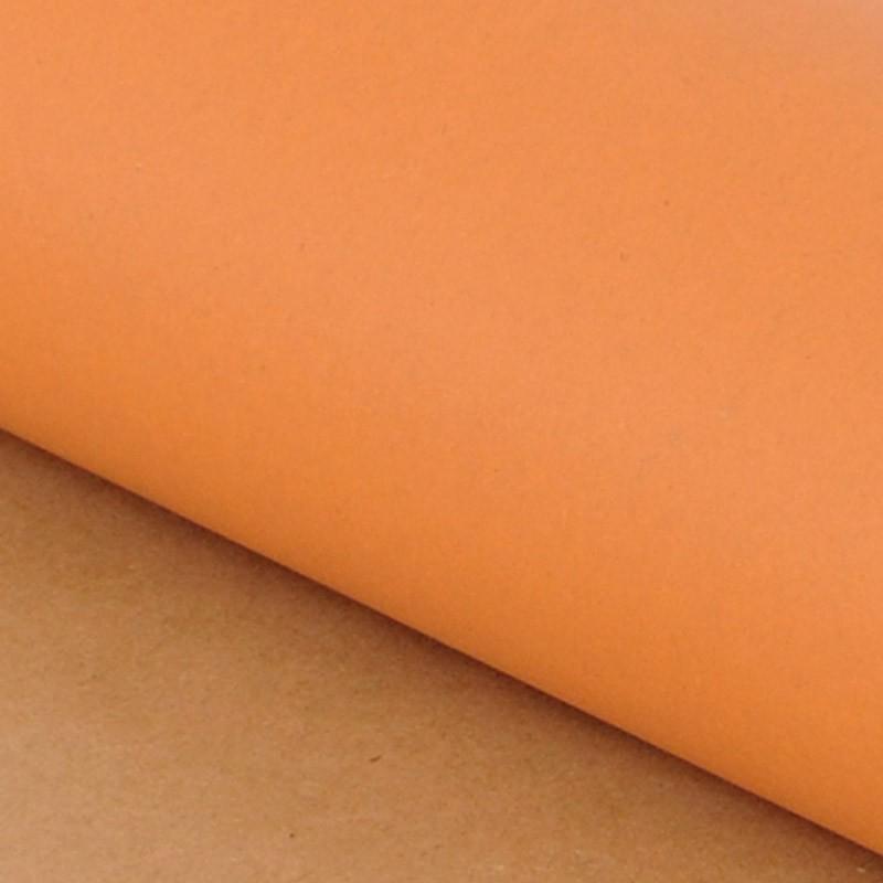 kraft av arancio