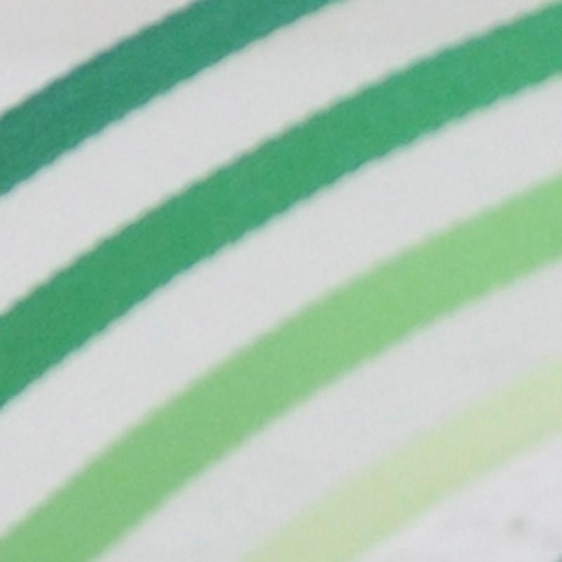 stripes verde