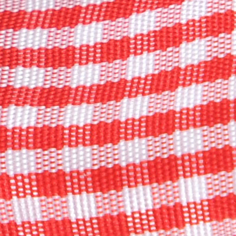 quadretti rosso