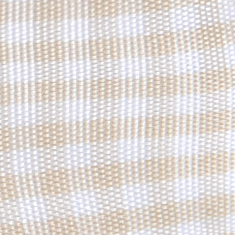 quadretti crema